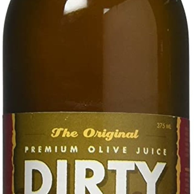 Dirty Sue Martini Mix