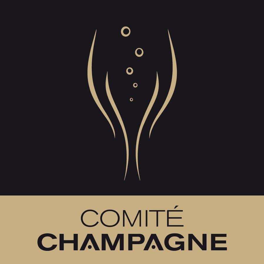 Champagne MOOC