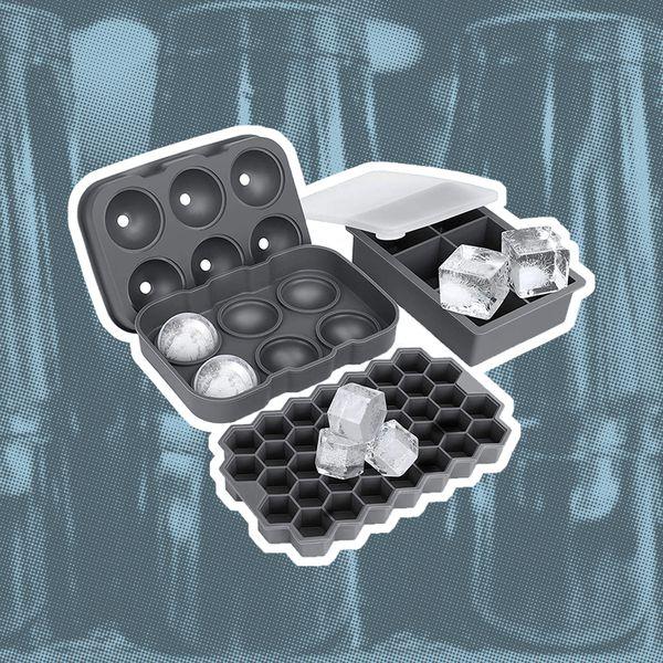 LIQUOR-best-ice-cube-trays
