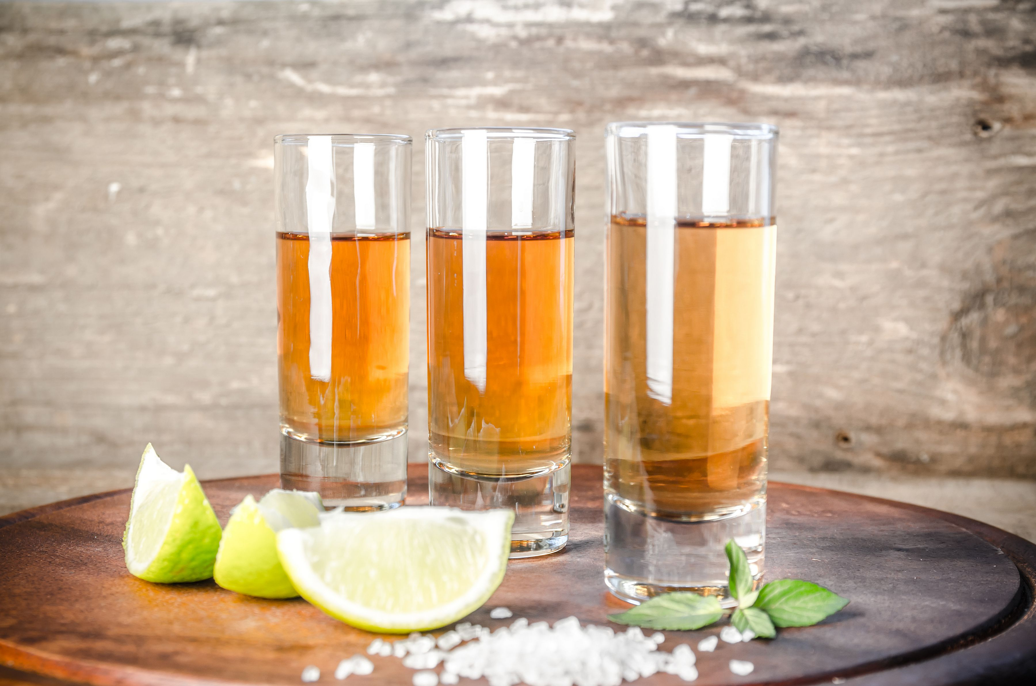 The 10 Best Añejo Tequilas to Drink in 2020