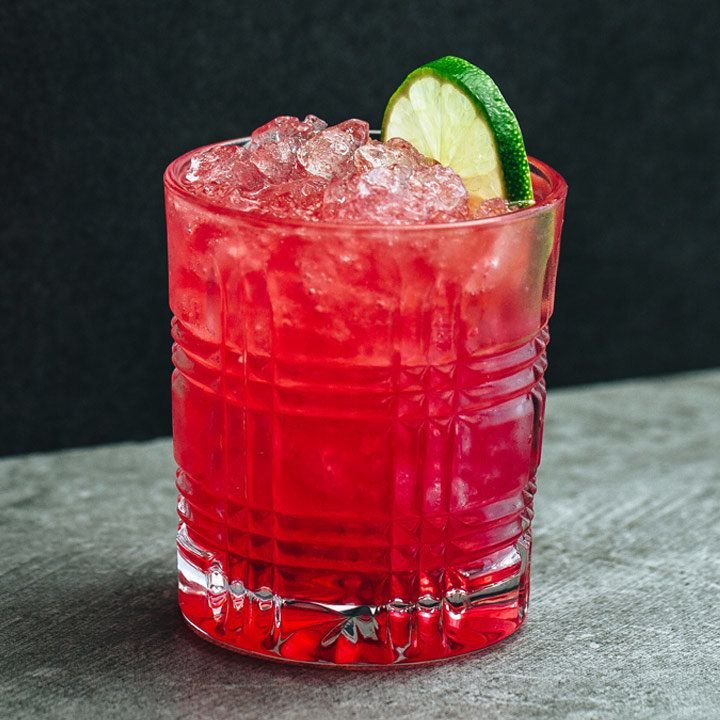 maracuya mistress cocktail