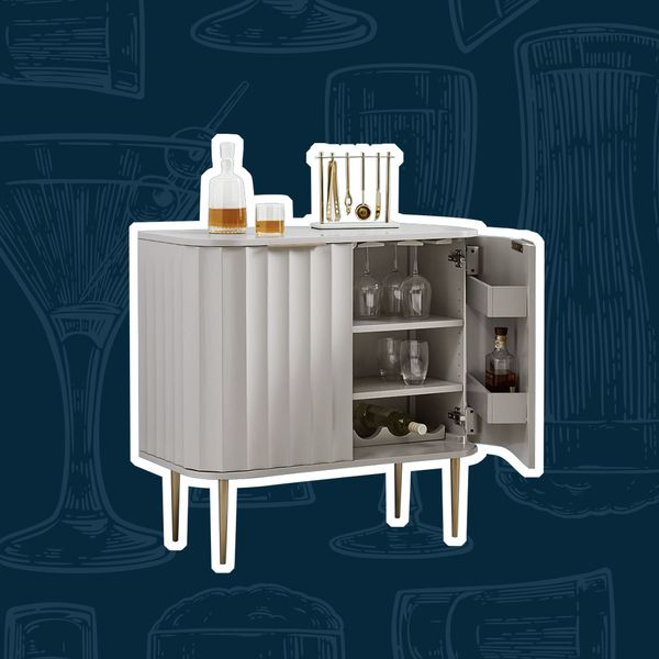 LIQUOR-best-bar-cabinets