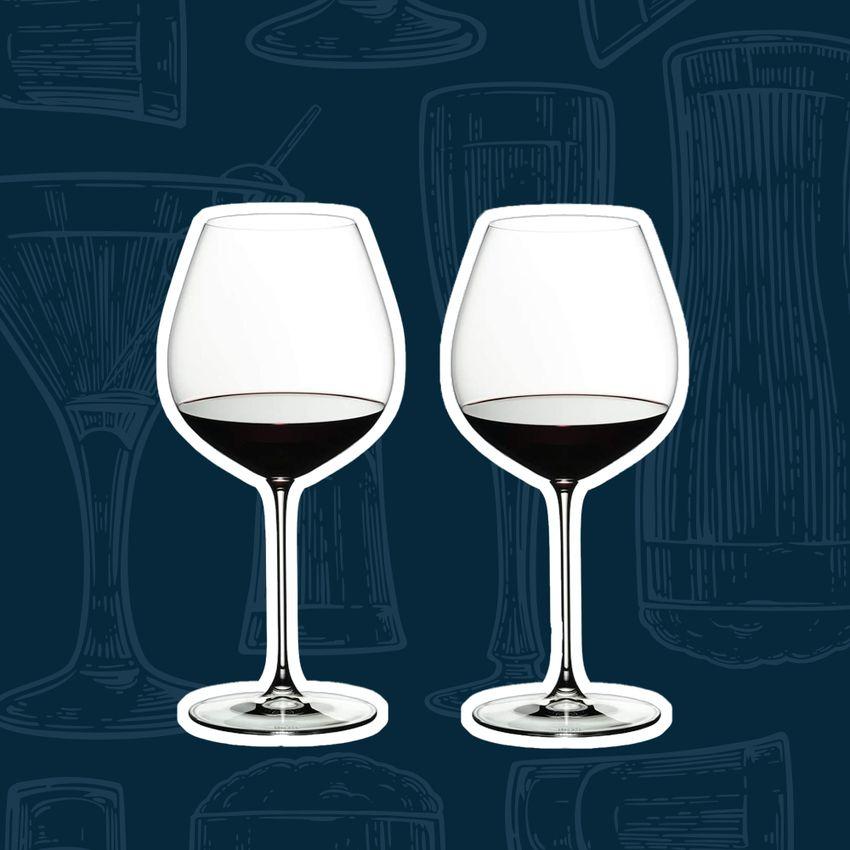 LIQUOR-best-red-wine-glasses