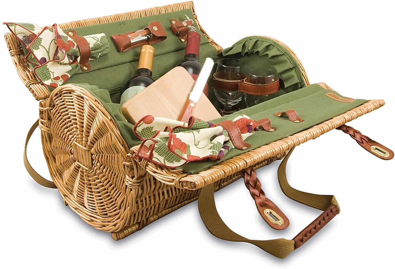 Verona Wine Set