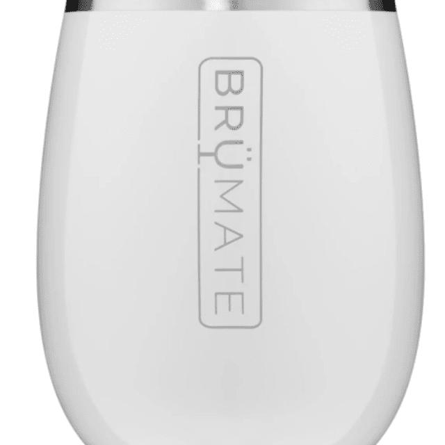 BrüMate Uncork'd XL Wine Tumbler