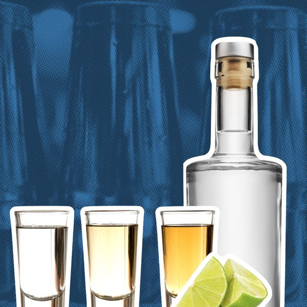 Best Tequila Subscriptions