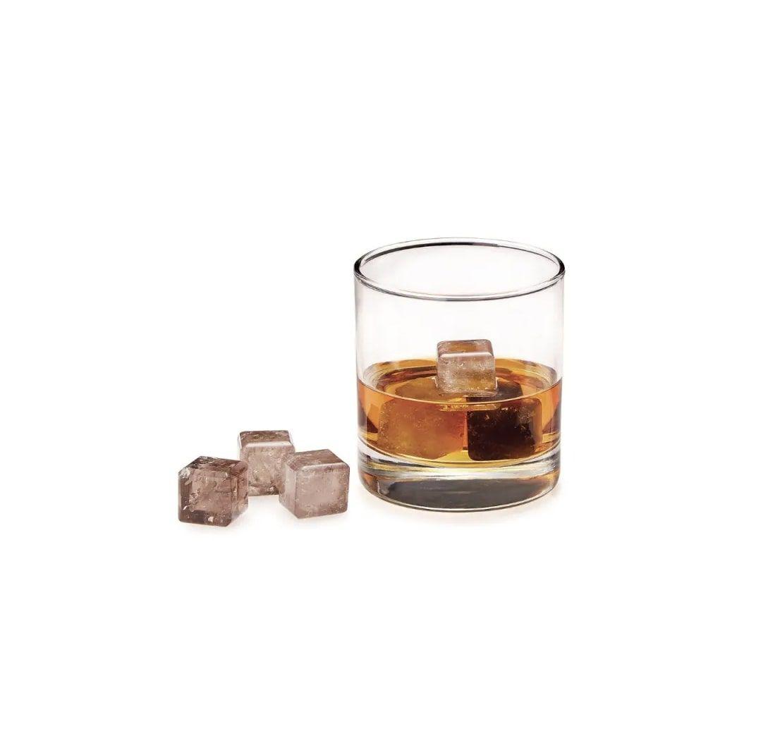 Eliska Whiskey Cubes