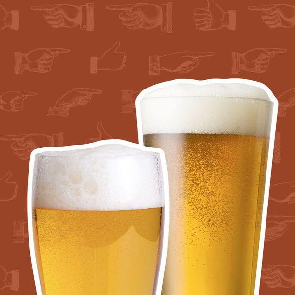 Best IPA Beer Clubs