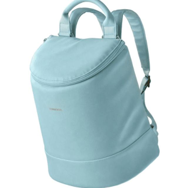 Corkcicle Eola Bucket Cooler Bag