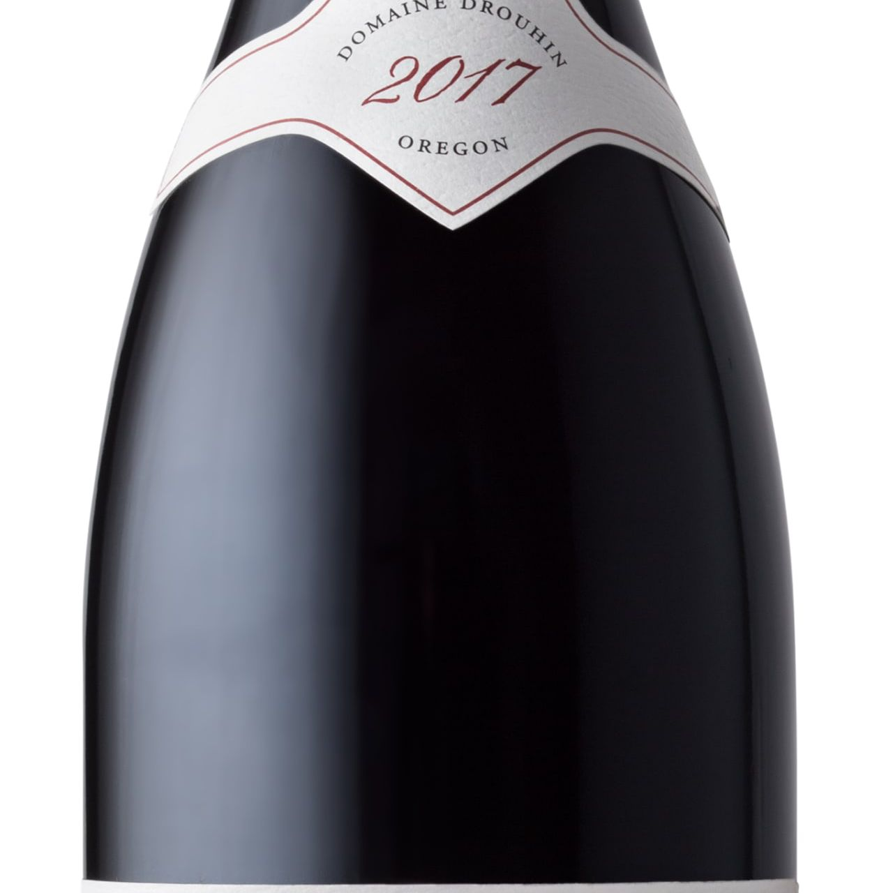 Domaine Drouhin Oregon Pinot Noir 2017