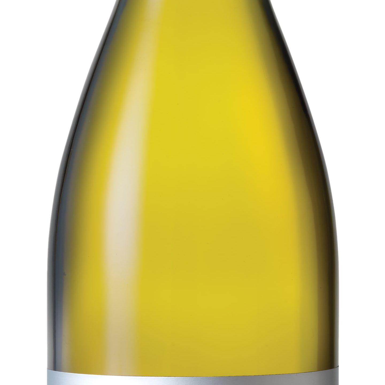 2018 Morgan Metallico Unoaked Chardonnay