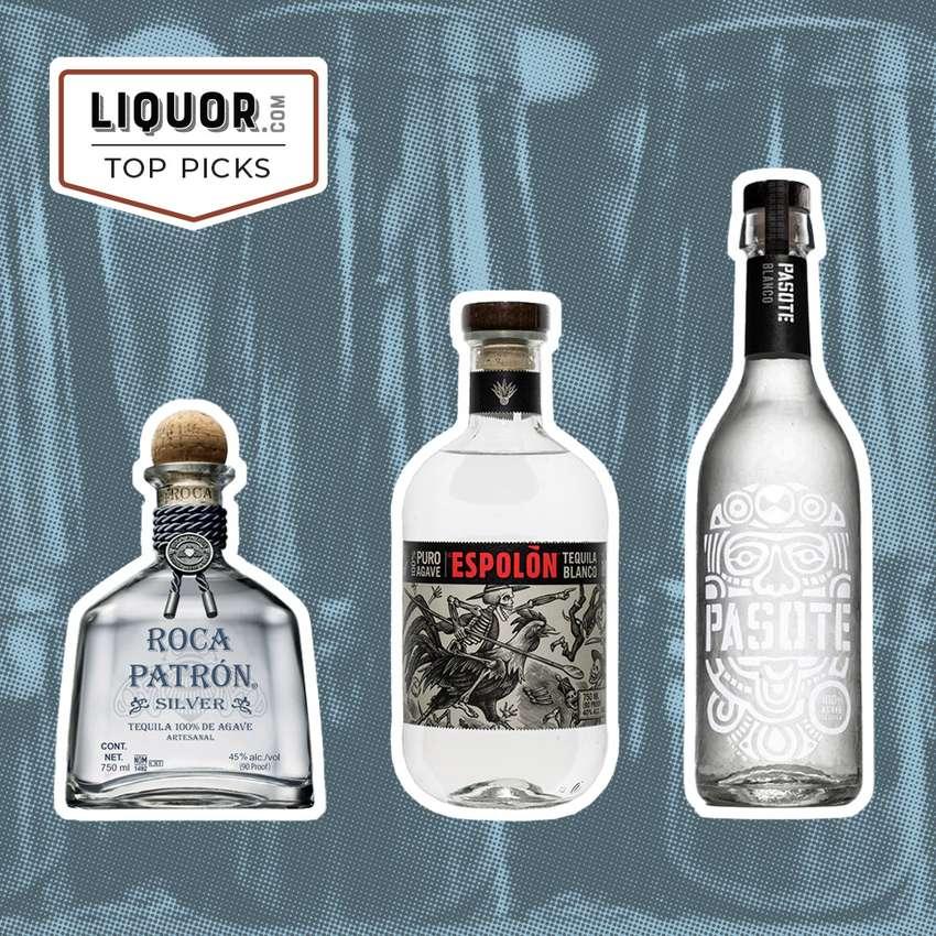 LIQUOR-best-tequilas-for-margaritas