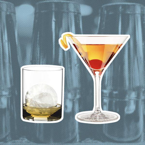 LIQUOR-best-cocktail-glasses