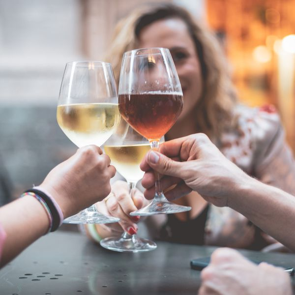 The 14 Best Cheap Wines to Drink in 2020