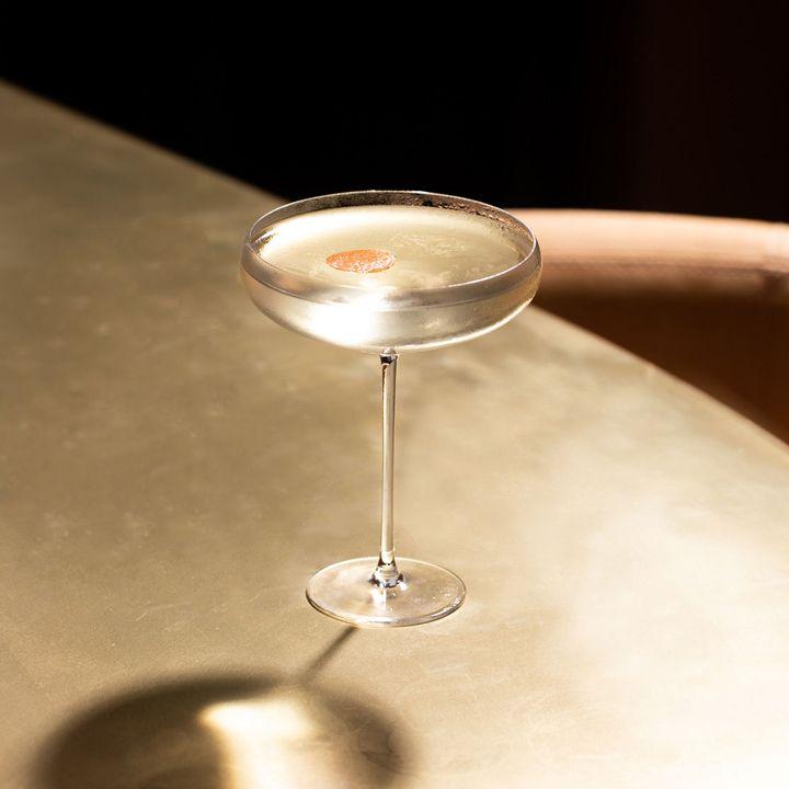 Gyokuro Martini