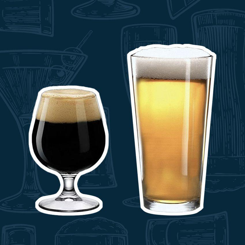 LIQUOR-best-beer-glasses