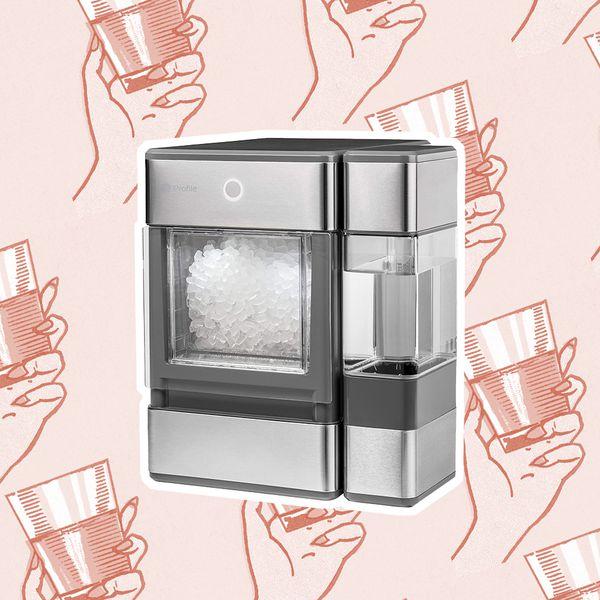 LIQUOR-best-ice-makers