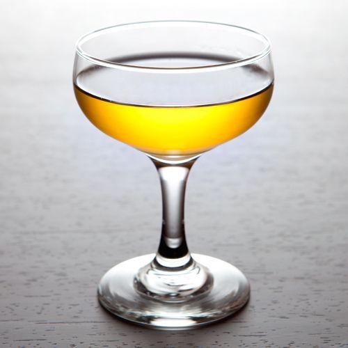 Queen Elizabeth cocktail