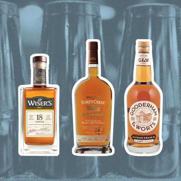 LIQUOR-best-canadian-whiskies