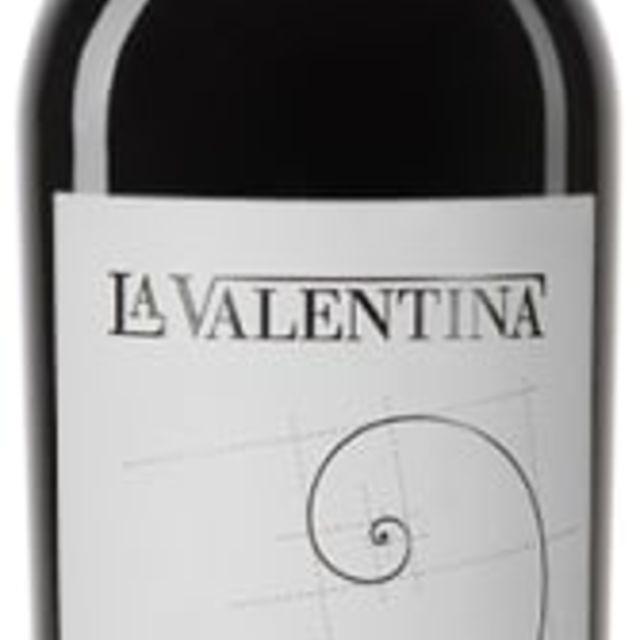 La Valentina Montepulciano d'Abruzzo