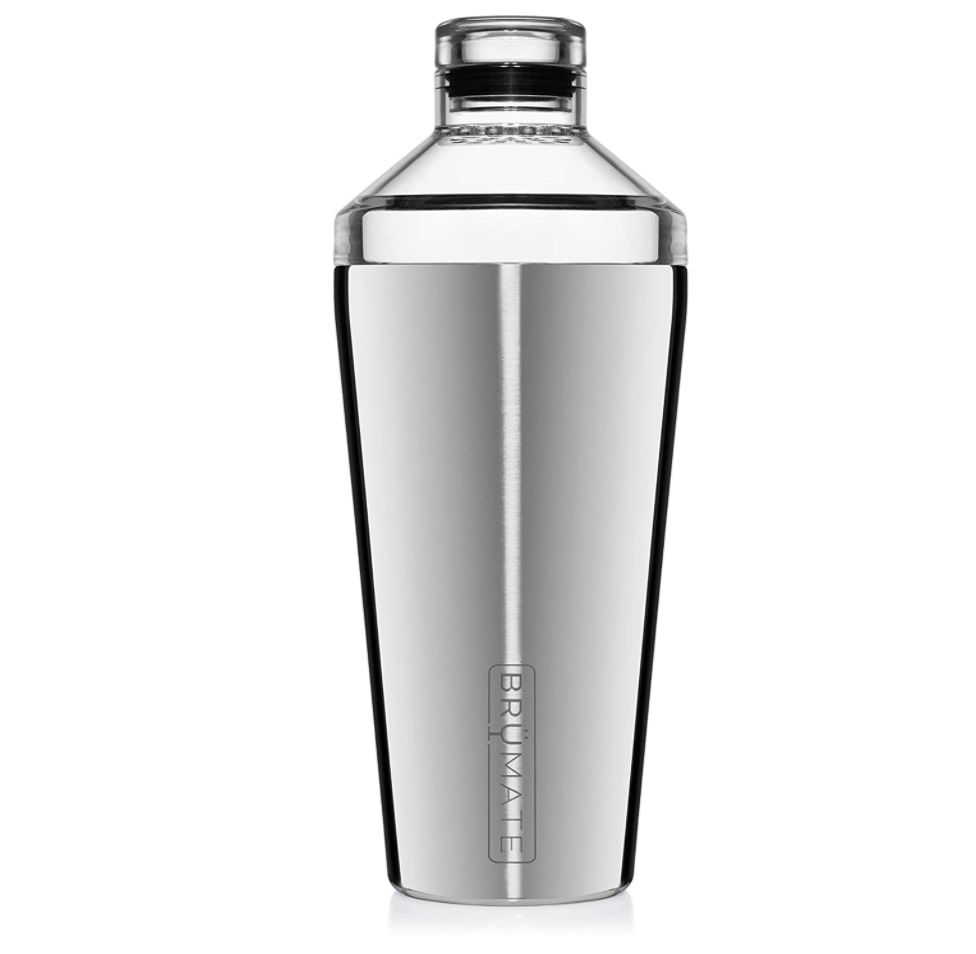 BrüMate Shaker