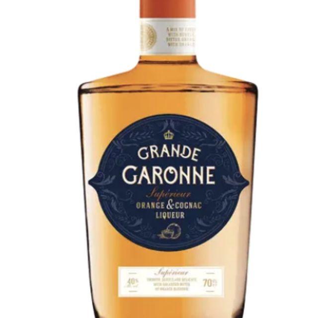Grand Garonne