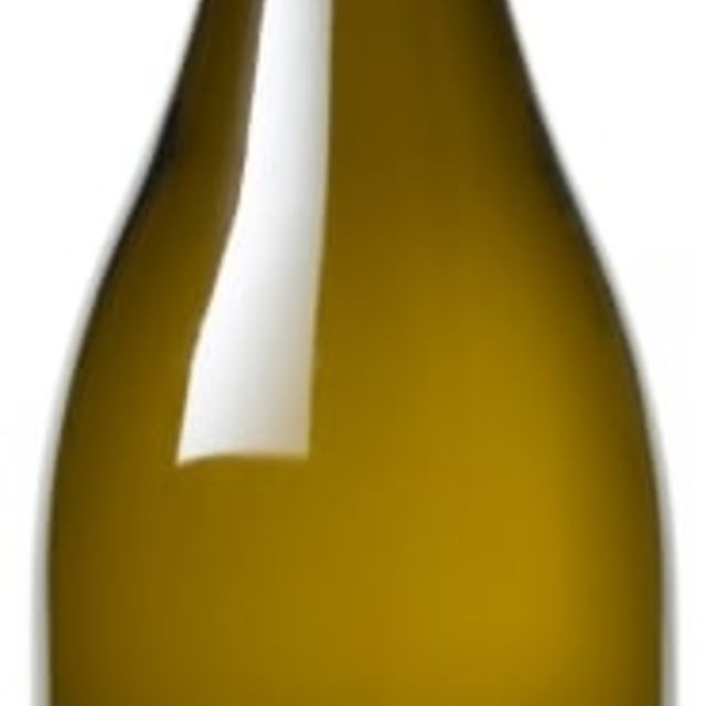 Long Meadow Ranch Pinot Gris