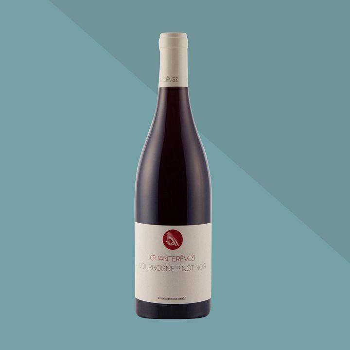 Chanterêves Bourgogne