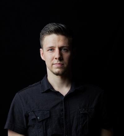 Tyler Zielinski