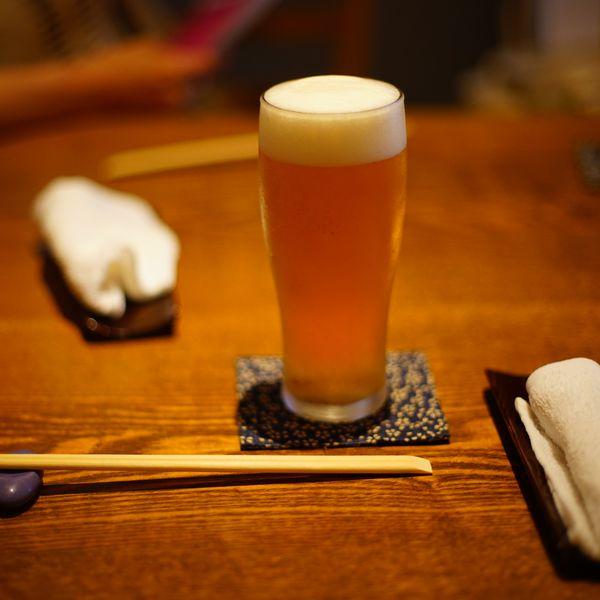 best-japanese-beers