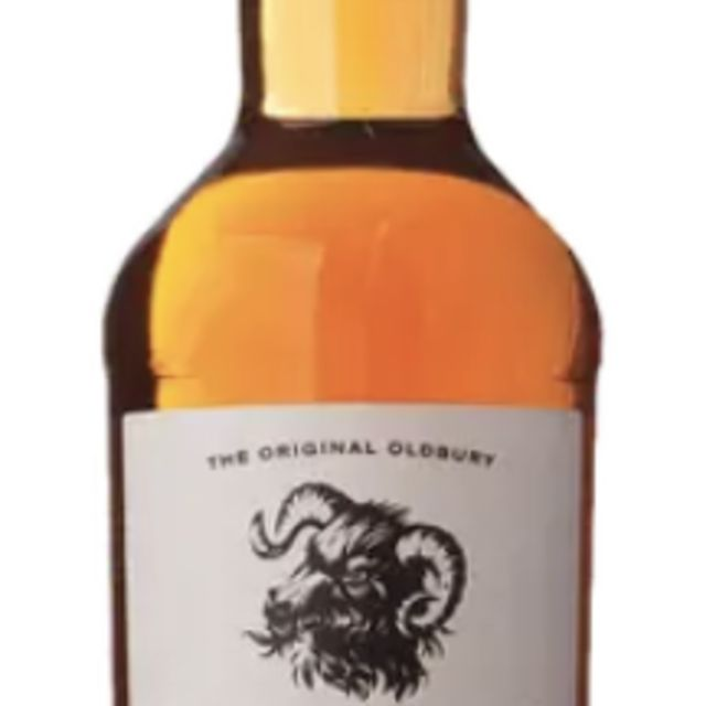 Sheep Dip Malt Whisky