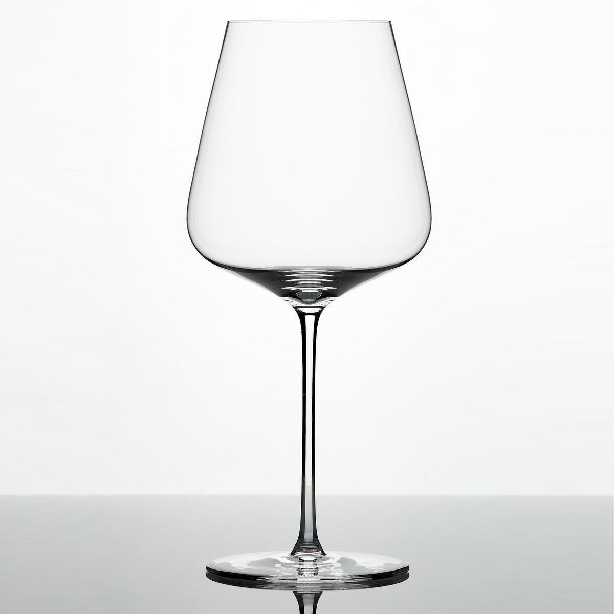 Zalto Denk'Art Bordeaux Glass