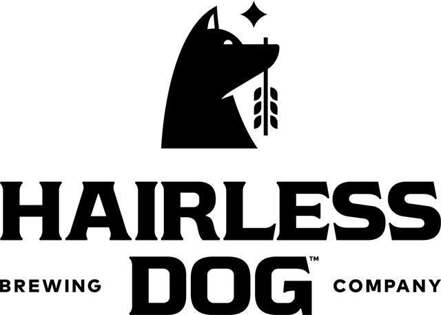 Hairless Dog Brewing Company IPA Subscription
