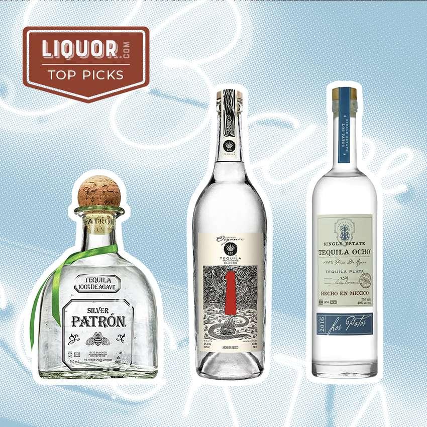 LIQUOR-best-blanco-tequilas