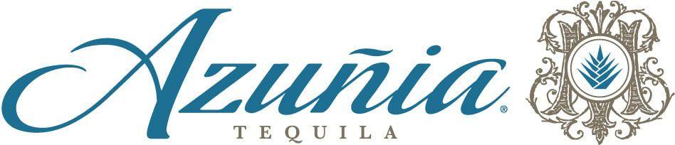 azunia logo