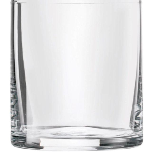 Schott Zwiesel Modo Whiskey Glasses (Set of 6)