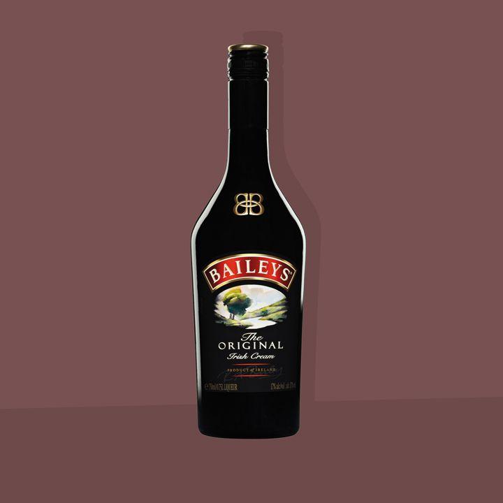 Baileys Irish Cream Review