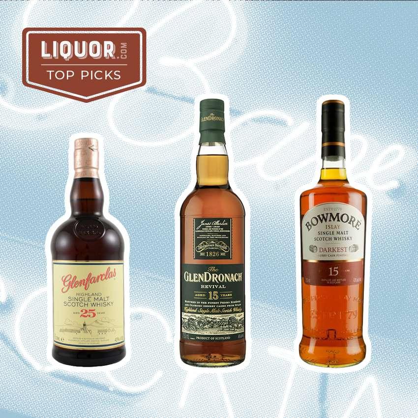 LIQUOR-best-scotch-whiskies