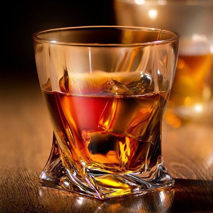 How to Drink Rum: 5 Tips