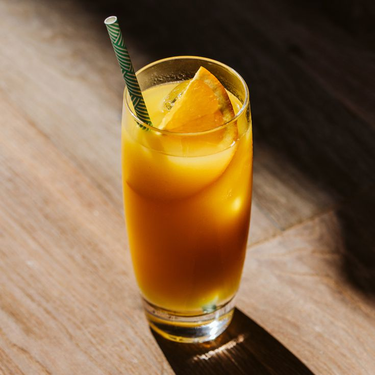 Image result for images of Fuzzy Navel Cocktail in shorts