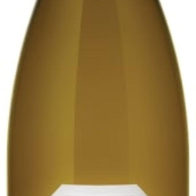 2018 Benovia Russian River Chardonnay