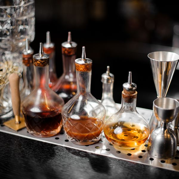 best-cocktail-syrups
