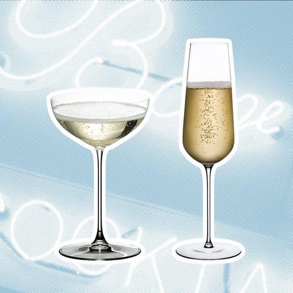 LIQUOR-best-champagne-glasses