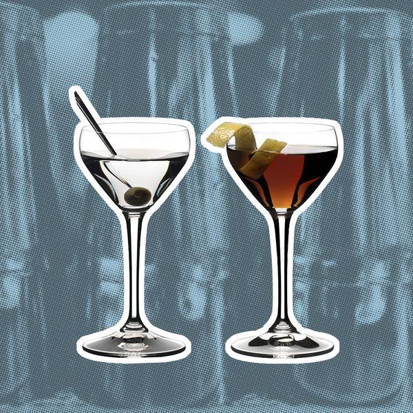 LIQUOR-best-martini-glasses
