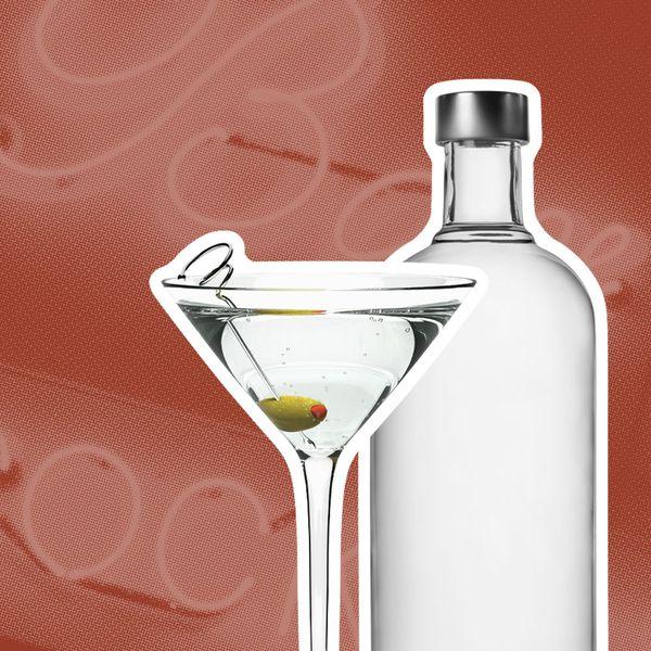 Best Vodka of the Month Clubs