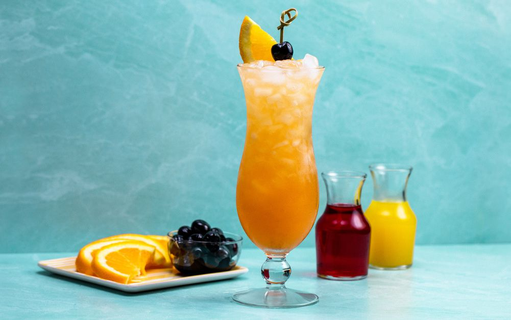 11 Rum Cocktails to Try Right Now