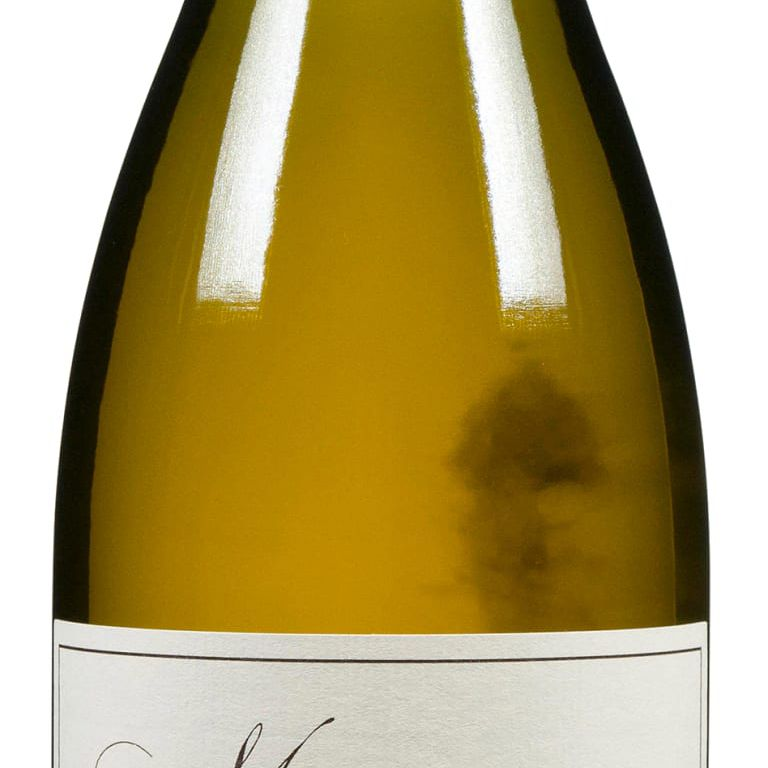 2010 Marcassin Marcassin Vineyard Chardonnay