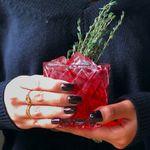 Annie Oakley Cocktail