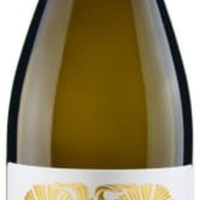 2017 Baileyana Firepeak Chardonnay