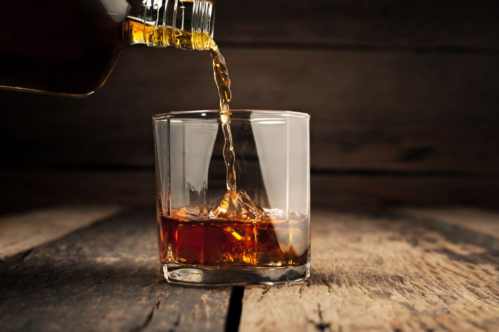 The 9 Best Scotch Whiskies for Beginners in 2021